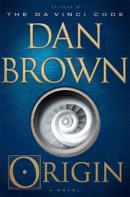 Robert Langdon tái xuất trong cuốn sách mới nhất của Dan Brown