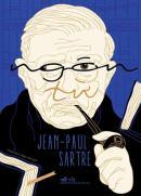 Bí mật và sức mạnh ẩn chứa trong 'Ngôn từ' của Sartre