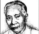 Trần Trọng Kim (1883 - 1953)