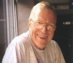 Giáo sư Edmund S.Phelps