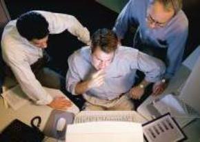 Nhận dạng quản lý doanh nghiệp ở Việt Nam