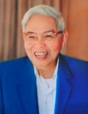 Ông Trần Quang Cơ (22 tháng 5 năm 1927 – 25 tháng 6 năm 2015)