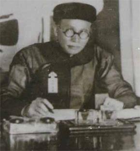 Nhãn quan văn hóa của Phạm Quỳnh, qua du ký