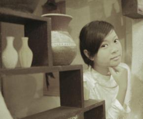 Lạm bàn về vẻ đẹp con gái Hà Nội