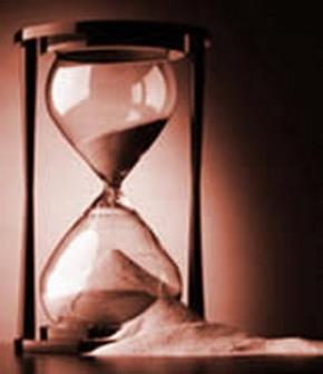 Ý nghĩa của thời gian