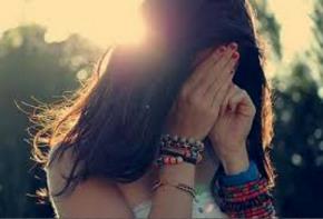 Nếu cảm thấy mình bất hạnh trong tình yêu, hãy đọc bài này sẽ thấy bình yên