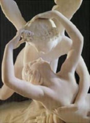 Tình dục trong văn học Việt dưới cách nhìn của đạo lý hồn nhiên và của đạo lý học thuyết