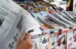 Một số quan điểm về tính khách quan, chân thật trên báo chí hiện nay