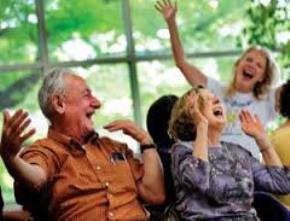 Những bài học từ nghiên cứu về hạnh phúc