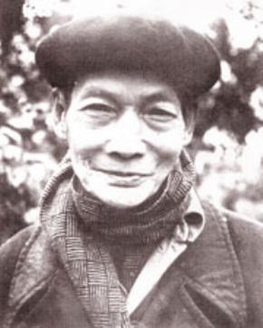 Nhà văn hóa Hoàng Đạo Thúy (1900-1994)