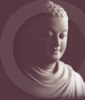 Tản mạn về văn hóa Phật giáo Việt Nam