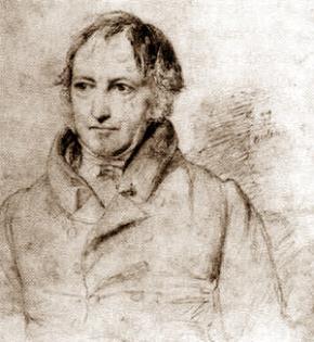 Hegel (1770 - 1881)