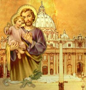 Đạo Công giáo với vấn đề mê tín và tệ nạn xã hội