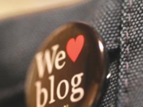 Blog lực