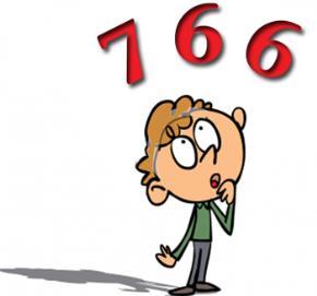 Chút nghĩ suy từ con số 766 của chungta.com