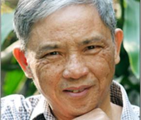 Vương Trí Nhàn (1942 - )