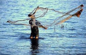 Thói hư tật xấu của người Việt: Giáo dục, đào tạo nhiều yếu kém