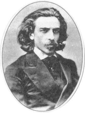 Vladimir Solovyev