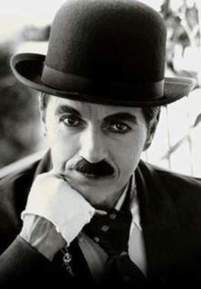 Charlie Chaplin tái ngộ khán giả Việt Nam