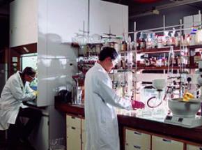 Công trình nghiên cứu khoa học... để làm gì?
