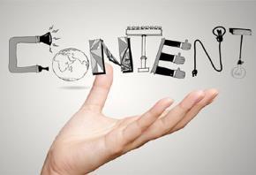 4 hình thức content marketing sẽ bùng nổ năm 2015