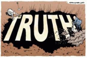 Báo chí và quyền lên tiếng