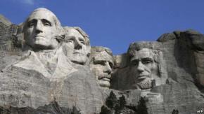 Tìm hiểu hiến pháp Mỹ – Nền cộng hòa và Tự trị