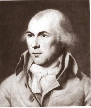 Madison - Cha đẻ bản Hiến pháp Hoa Kỳ