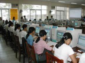 Một định hướng giáo dục mới: phát triển kỹ năng phát hiện và giải quyết vấn đề