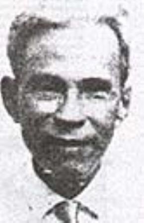 Nguyễn Hiến Lê  (1912-1984) - người trí thức chân chính
