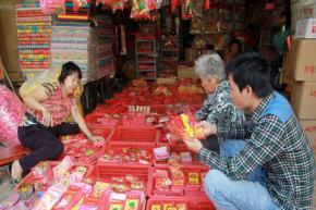 Sau hơn 10 năm, nhập siêu từ Trung Quốc đã tăng gấp 100 lần