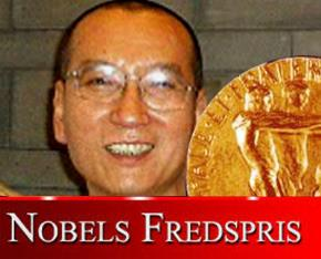 Tìm hiểu thêm về giải thưởng Nobel Hòa bình thế giới năm 2010 cho Lưu Hiểu Ba