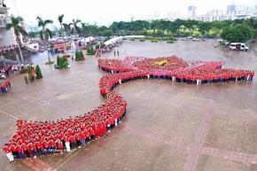 Xã hội Việt Nam có những khát vọng cấp tiến ghê gớm