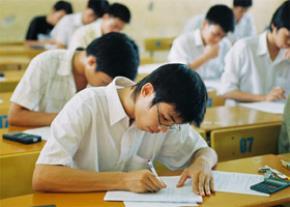 Kiểm định chất lượng giáo dục?