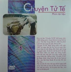 Chuyện tử tế – phim của đạo diễn Trần Văn Thủy