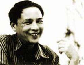 Nhà văn Vương Trí Nhàn