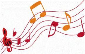 Tính nhạc của thơ và thơ phổ nhạc