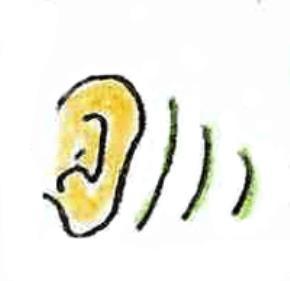 Lắng nghe là một nghệ thuật