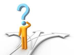 Chia sẻ 4 câu hỏi cuộc đời quan trọng