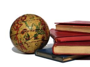 Khoa học xã hội với sự nghiệp phát triển đất nước