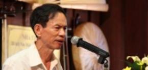 Bước đầu tìm hiểu sự nghiệp triết gia Kim Định