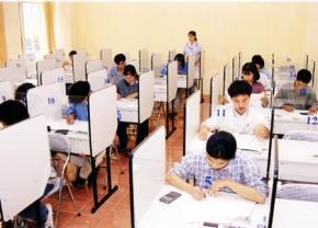 Cuộc đua số lượng: Sự bất ổn trong giáo dục Đại học Việt Nam