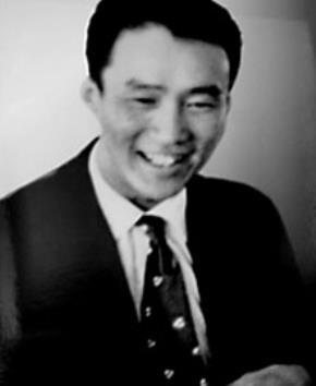 Những chuyện chưa kể về Nguyễn Khắc Viện