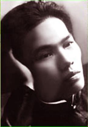 """Nguyễn An Ninh – người """"đánh thức"""" các thế hệ thanh niên """"mê ngủ""""*)"""