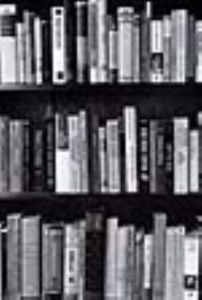 Mỗi cuốn sách kinh điển là một viên gạch trong 1000 viên gạch cần thiết xây ngôi nhà tri thức cho người Việt Nam