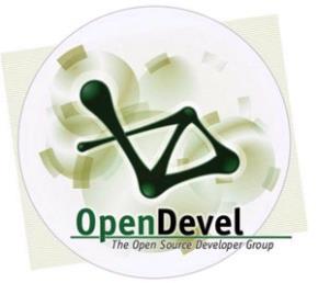 Để hiểu thêm về phần mềm, mã nguồn mở