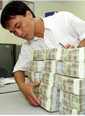 Toàn cầu hóa và khả năng cạnh tranh của nền kinh tế Việt Nam