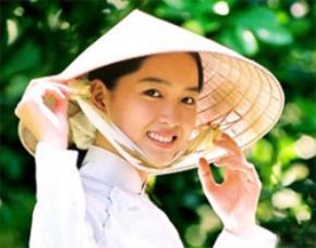 Làm người Việt Nam