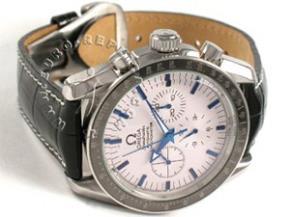 Đồng hồ: vòng quay số phận