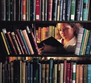 Trí thức khoa học - Vốn và Hàng hóa quý hiếm trong thị trường kinh tế tri thức